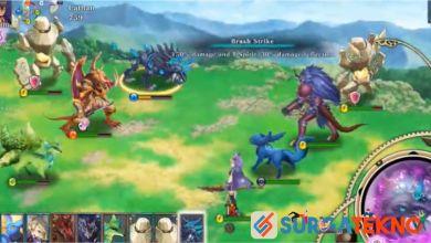 Photo of 4 Tips Main Game Evertale, Wajib Diketahui Para Pemain