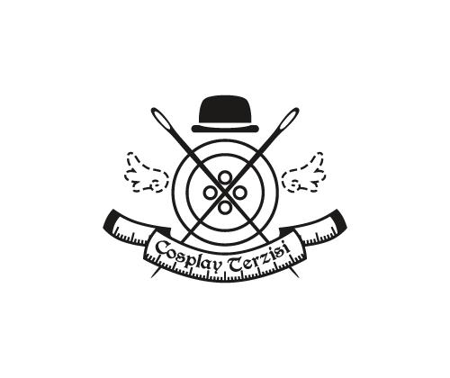 cosplay_terzisi-logo-black