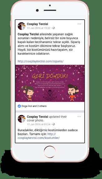 cosplay_terzisi-social_media-2