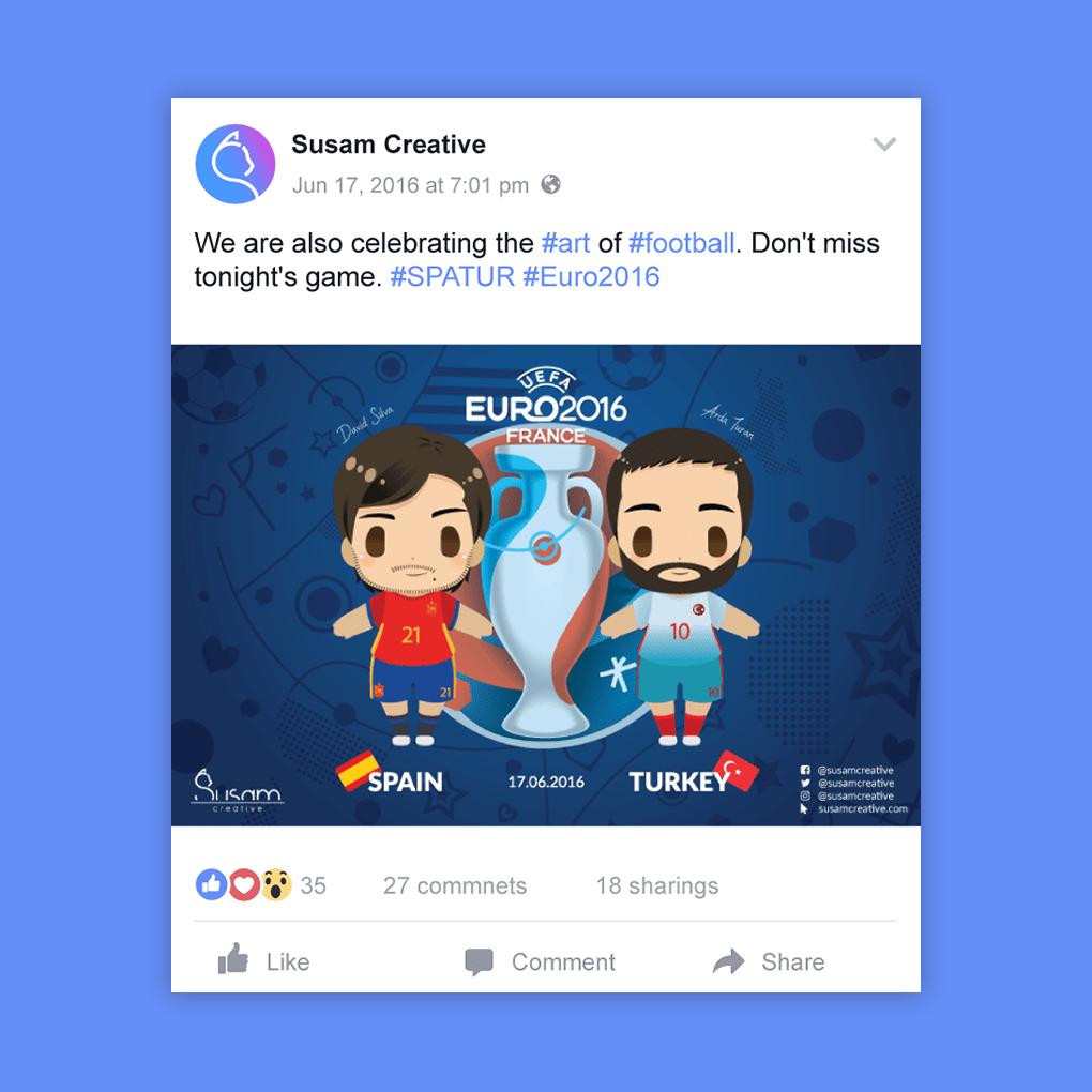 euro16-facebook_social_media_promotion-spain_turkey