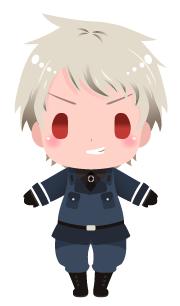 hetalia_mascot_chibi-Prussia-deraraisis