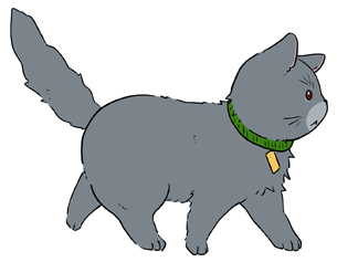 Cat Run Mobile Runner Game Case Study 14