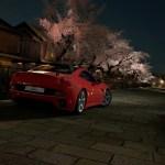Ferrari California 4 Wallpaper Car Wallpapers 37760