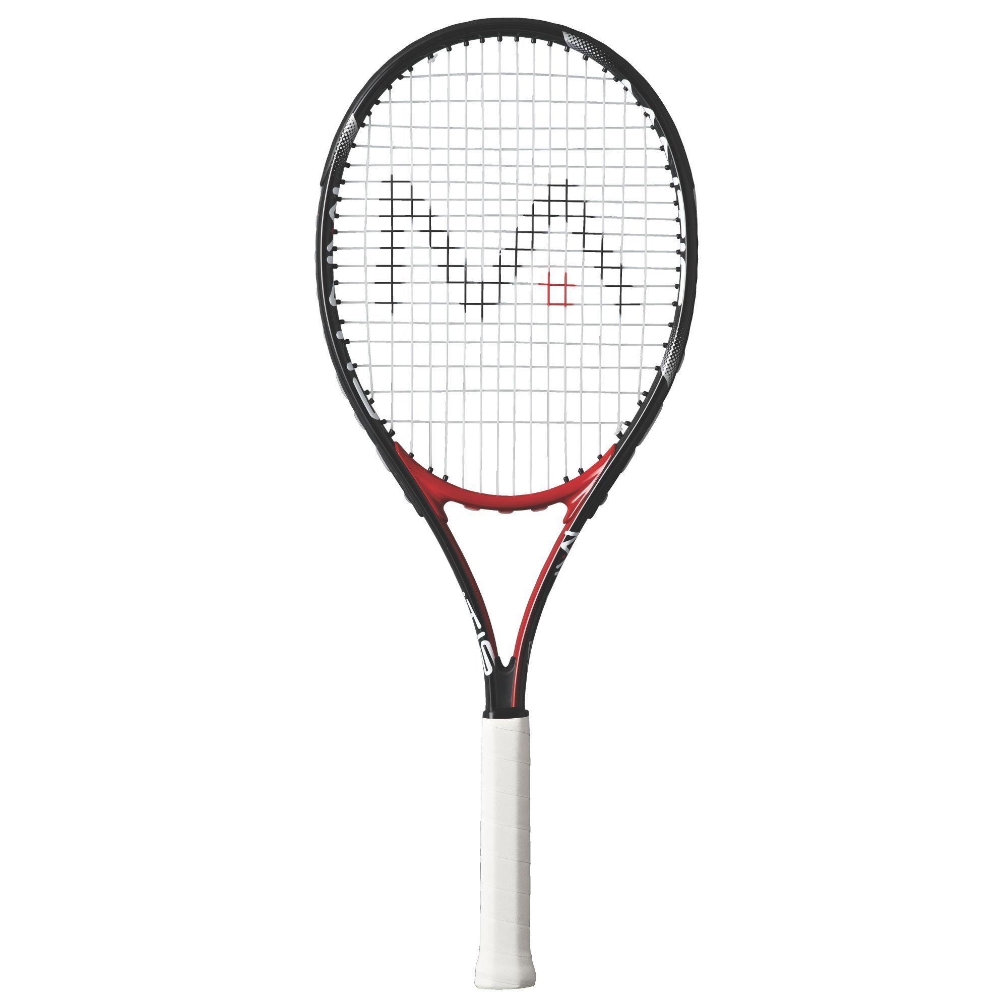 Mantis 27 Junior Tennis Racket