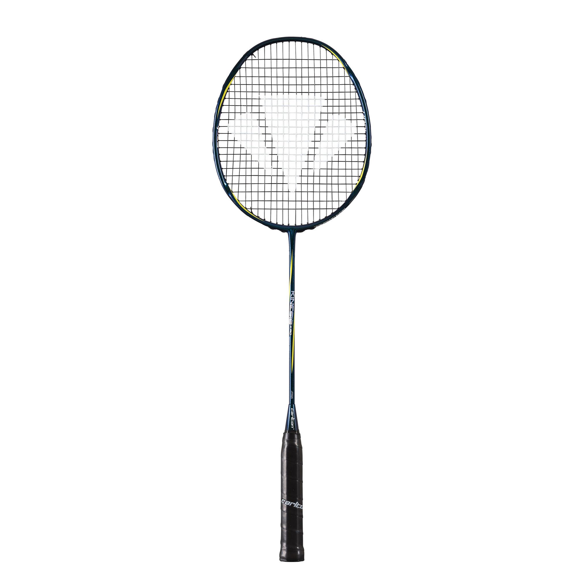 Carlton Badminton Racket Price Comparison Results