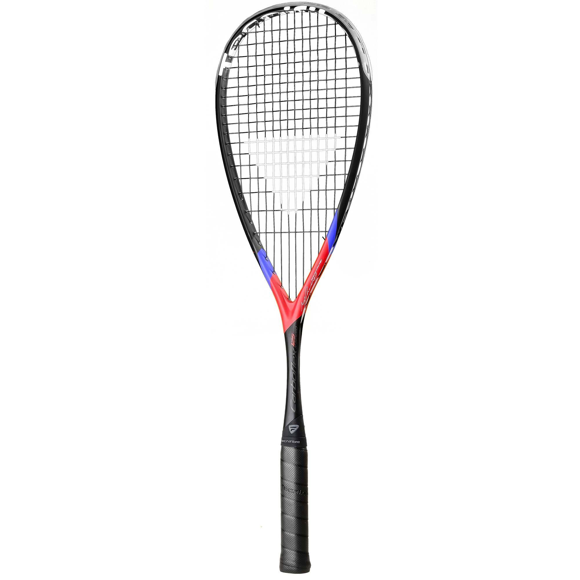 Tennis Courts Diagram