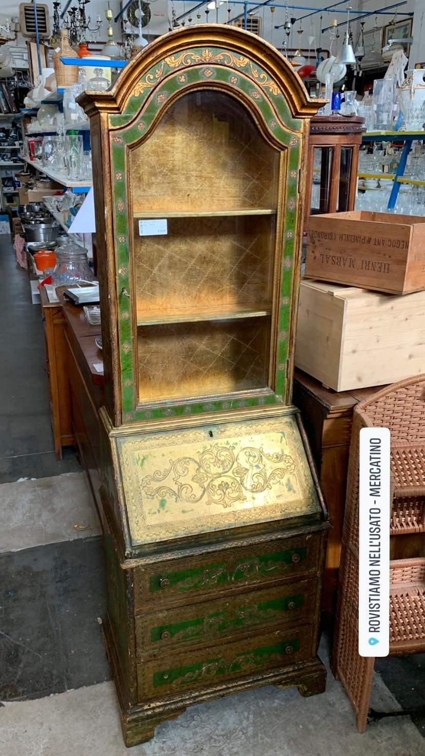 Da salotto tavolini antichi mobili usati antichimobili usati.stile veneziano. Mobili Rovistiamo Nell Usato Forli Mercatino Dell Usato Con Acquisti E Vendita Al Dettaglio
