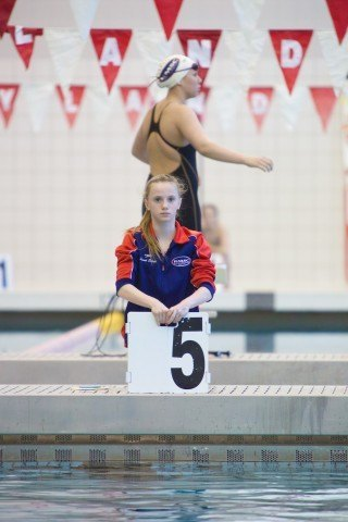 69A6852 320x480 Maryland 14&U Junior Olympic Championships: Faces Around the Deck Photo Vault