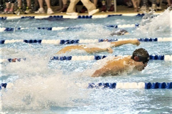 2018 NCAA Division III Men's Championships: Fan Guide with ...