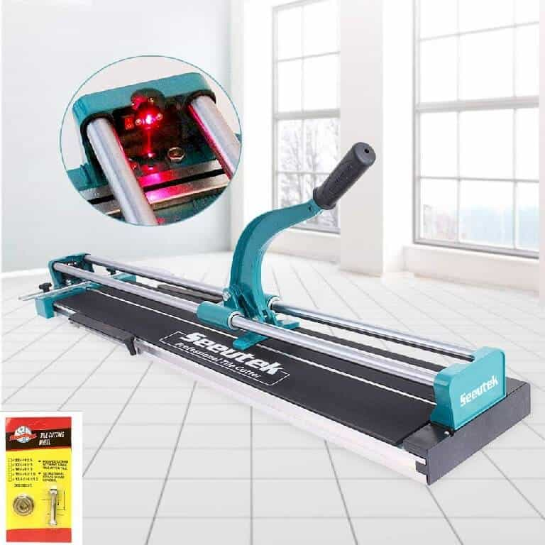 top 4 best tile cutters for the money