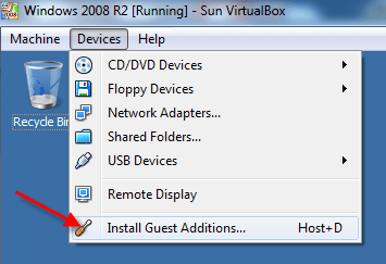 virtualbox_additions