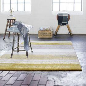 tapis de chambre adulte