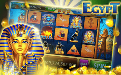 casino name Online