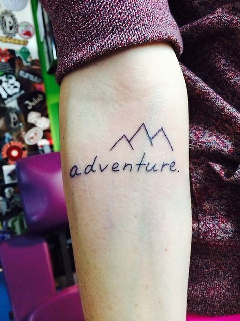 This empowers people to learn from each other and to better understand the world. 200 Best Mountain Tattoos For Men 2021 Range Geometric Simple Small Designs