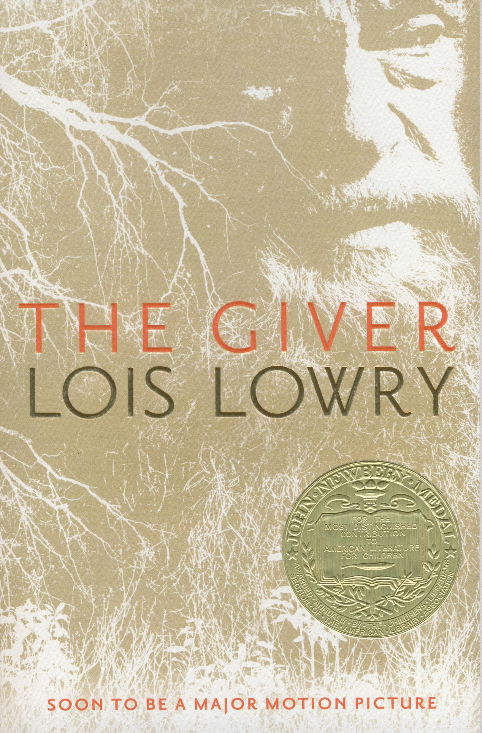 The Giver Paperback Book 760l English Teacher S Discovery