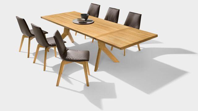 table extensible yps un design