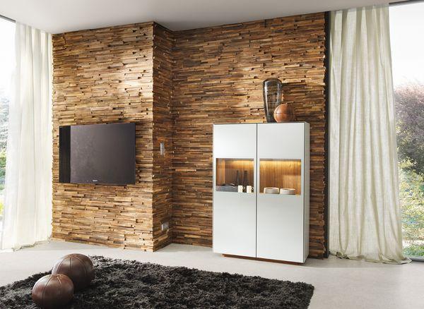 mobilier en bois naturel pur pour vos