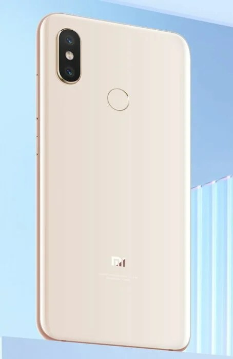 Xiaomi Mi 8 USB Drivers for Windows / Mac - Download ADB ...