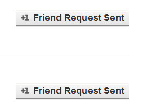 How to Undo or Cancel Pending Friend Requests in Facebook