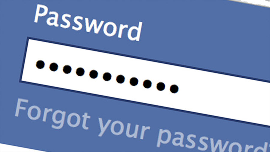 How Fake Facebook Login Pages are Used to Hack Facebook Accounts