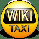 WikiTaxi logo