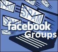 How to Unsubscribe and Stop Getting Group Notifications from Specific Groups on Facebook