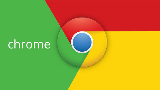 Google Chrome Latest Offline Installer Direct Download Link