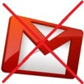 How to Permanently Remove a Gmail Account Completely