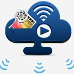 Air Playit – Free Audio & Video Streaming  App for iPhone, iPad & Android over Wi-Fi, 3G/4G