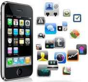 iPhone Apps to improve productivity