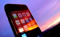 iPhone Travel Budget Planning apps