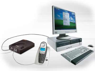Top 7 VoIP Benefits for the Growth of your Business