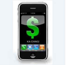 5 Best Apps for Handling Your Personal Finances on iOS