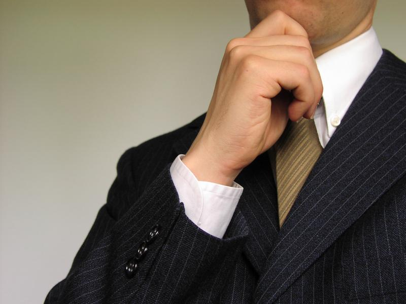 How to Pick a Technology Consultant You Can Trust