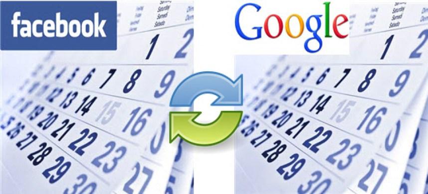 how to cancel an event in google calendar