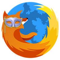How to Start Firefox in Private Mode by Default