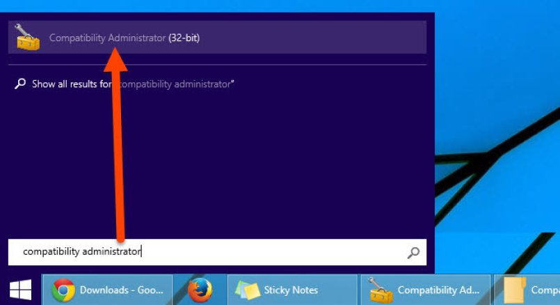 How to Disable UAC Prompts for Specific Programs on Windows