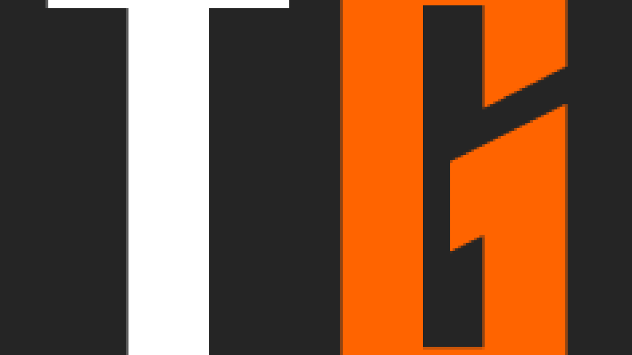 Run Java/J2ME Mobile Programs and Games on Your Windows Computer