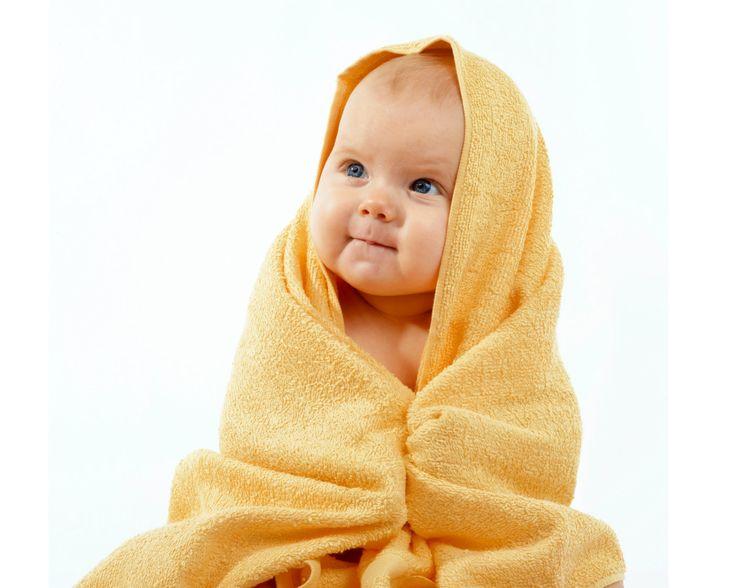 cute baby boy photos