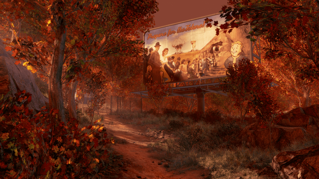 200 Best Fallout 4 Wallpapers Latest Fallout 4 HD Wallpapers
