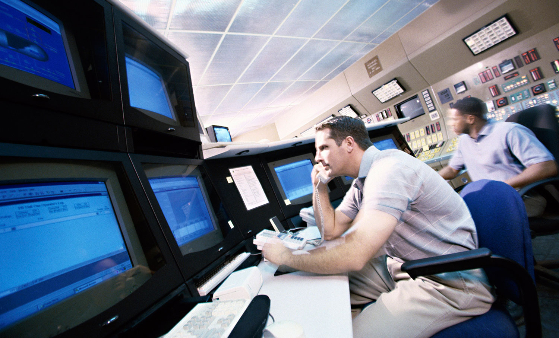 Application Security Engineer Salary
