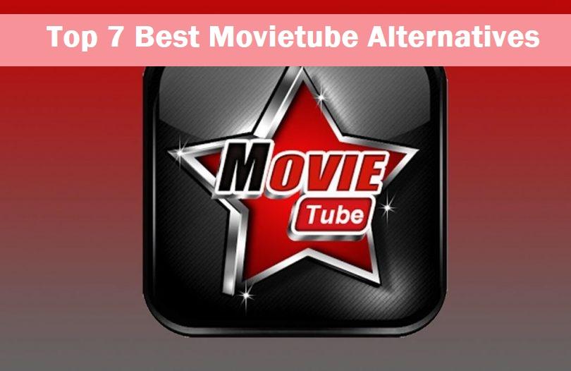 Movietube alternatives alternative to movie tube