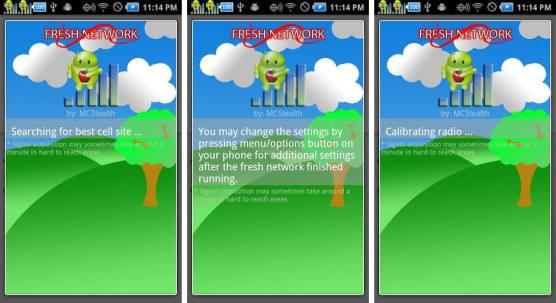 fresh-network-booster-screenshots-120522