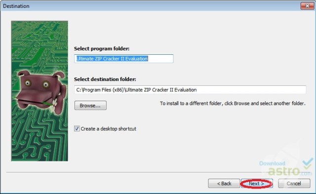 how to remove password from zip file without any software