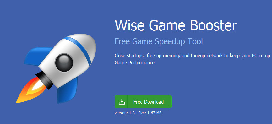 download razer game booster terbaru full crack