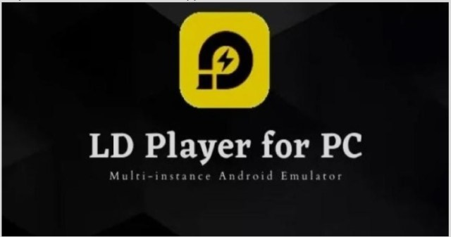 ld player for pc