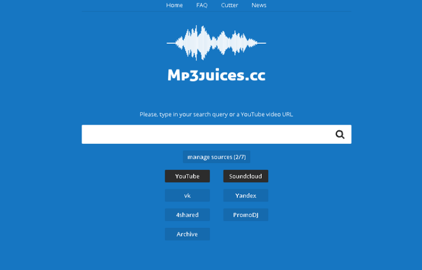 How to download free mp3 songs online with mp3 juices mp3 juices mp3 juice ccuart Choice Image