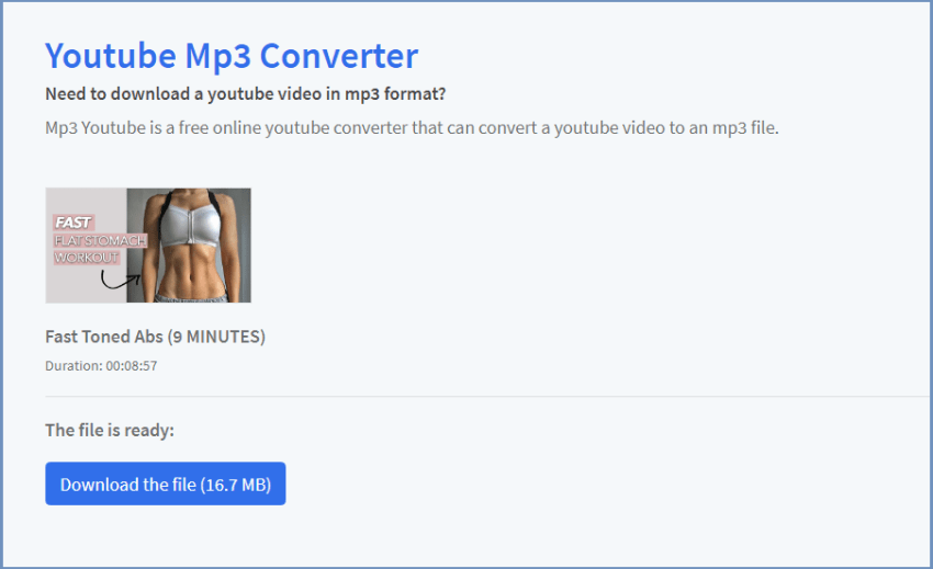10 Best Alternatives Of Mp3fiber To Download Your Favorite Songs