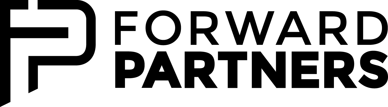 Forward Partners logo
