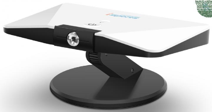 xiao bawang g20 console 2